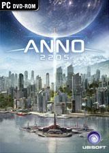http://www.3dmgame.com/games/anno2205/