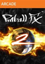 弹珠台FX2 GOD版