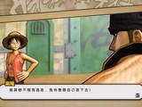 【史诗解说】《海贼无双3》EP1:索隆入队,海贼征程!