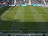FIFA16DEMO女足-美国VS德国-试玩体验(试玩解说+游戏演