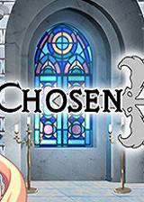 抉择RPG 英文硬盘版