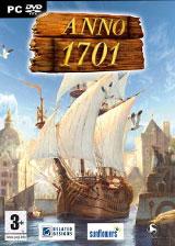 纪元1701 A.D.