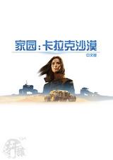 家园:卡拉克沙漠 3DM简体中文免安装版