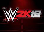 WWE 2K16 3DM轩辕汉化组汉化补丁v4.0