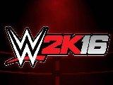 WWE 2K16 图文全教程攻略 全挑战全人物技能一览