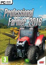 职业农场2016