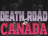 加拿大死亡之路 3DM简体中文硬盘版