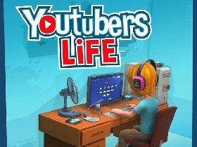 油管主播的生活 图文攻略 系统玩法指南视频录制攻略