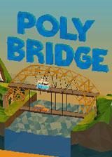 Poly Bridge 官方简体中文免安装版
