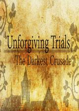 无情审判:黑暗十字军 英文硬盘版