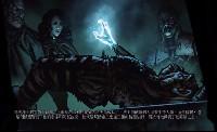 《巫师3》关于实用技能装备推荐.