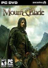 骑马与砍杀:战团 血之战争(The War of Blood)MOD v4.0