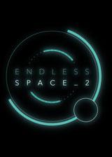 http://www.3dmgame.com/games/endlessspace2/