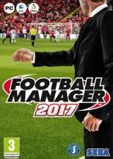 足球经理2017 转会更新和数据库更新[pr0]