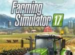 模拟农场17 官方简体中文免安装版