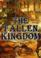 王国陷落 英文免安装版