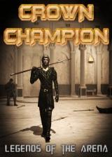 加冕冠军:竞技场传奇 英文免安装版