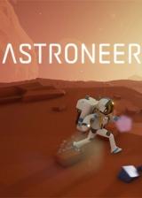 http://www.3dmgame.com/games/astroneer/