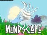 风之境 3DM简体中文硬盘版