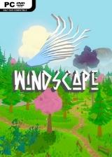风之境 3DM简体中文免安装版