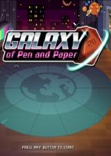 银河笔与纸 v1.0.6两项修改器[MrAntiFun]