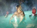《仁王》全20个温泉位置收集视频攻略