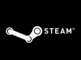 steam 2K发行商促销游戏