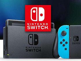 外媒评十位最值得期待游戏 Switch有了他们更精彩