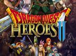 勇者斗恶龙:英雄2 PC中英文免安装探索者版