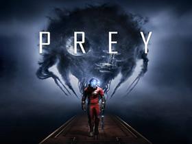 《掠食prey》3DM评测 在太空中感受恐惧的尖叫