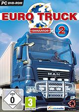 欧洲卡车模拟2 v1.28超写实系列安能物流卡车MOD