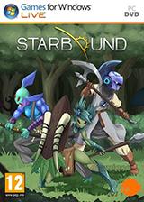 星界边境 RPG Growth汉化版