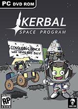 坎巴拉太空计划 v1.4.1.2089三项修改器[MrAntiFun]