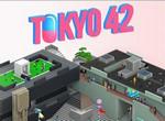 东京42 3DM免安装中英文未加密版