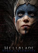 地狱之刃:塞娜的献祭 高清壁纸1080p