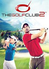 高尔夫俱乐部2 英文免安装版