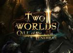 两个世界2:黑暗召唤 3DM简体中文硬盘版