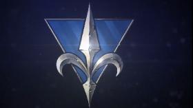 《巫师之昆特牌》五大阵营之北方阵营介绍