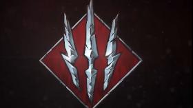 《巫师之昆特牌》五大阵营之怪物阵营介绍