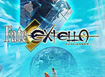 Fate/EXTELLA 3DM免安装中英文未加密版