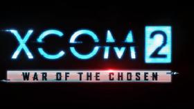 《幽浮2:天选者之战》揭开面纱 猎手视频介绍