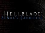 地狱之刃:塞娜的献祭 3DM免安装中英文未加密版