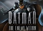 蝙蝠侠:内敌 第一章 3DM免安装中英文未加密版