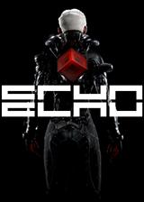 ECHO 3DM简体中文硬盘版