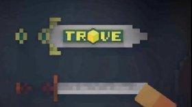 《宝藏世界》游戏背景介绍