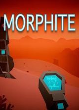 Morphite 英文免安装版