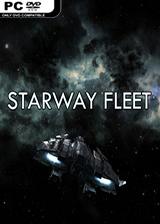 星程舰队 游戏截图