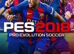 实况足球2018 CPY中英文免安装版