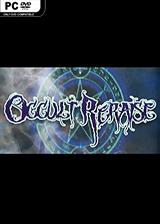 Occult RERaise 英文免安装版
