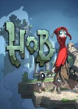 Hob v1.0无限生命能量金钱修改器[Abolfazl.k]